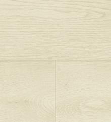 Beluga new wood zum Klicken - Belleville Oak