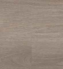 Beluga new wood zum Klicken - St. Johns Oak
