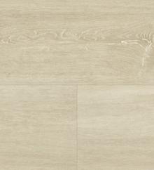 Beluga new wood xl zum Klicken - Sudbury Oak beige