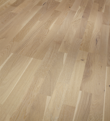 Maryland new - Cavaion Oak white